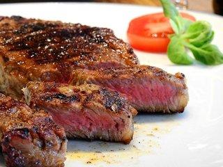 steak-2272464_640.jpg