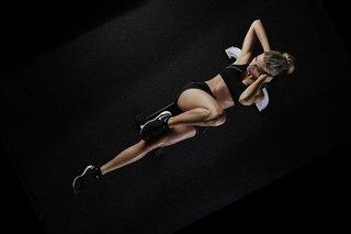 sport-2245029_640.jpg
