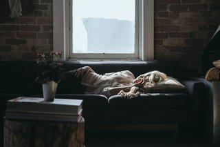 睡眠 の 意味 と 効果